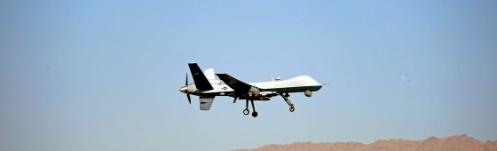 OBAMA'S ASSASSINATION DRONES & NUCLEAR ZIONISM