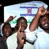 THE ISRAELI BOMBING OF SUDAN