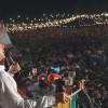 TROUBLE IN PAKISTAN'S PTI