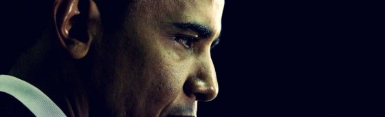 THE REVENGE OF HISTORY/OBAMA RE-ELECTED