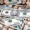AMERICANS FINANCIALLY HURT